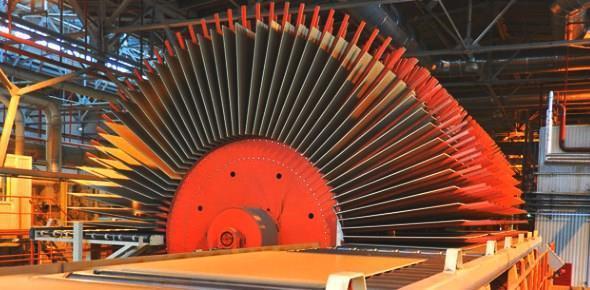 Производство ДСП: оборудование (цена), этапы производства, рентабельность