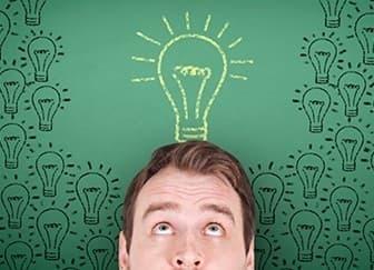 Бизнес-идеи для начинающих: ТОП-25 реальных вариантов
