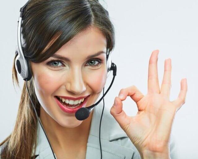 ТОП-5 эффективных методов как повысить продажи