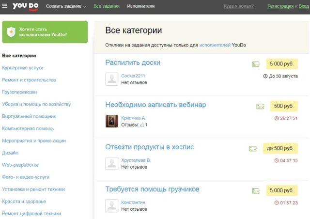 Как заработать 1000 рублей за час: реальные способы, лучшие варианты