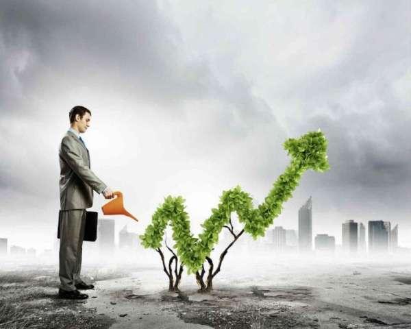 Как найти инвестора для малого бизнеса с нуля