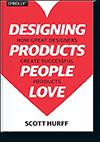 Как создать прорывной продукт
