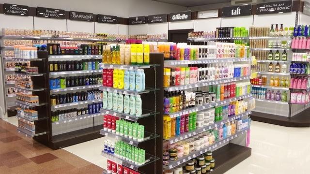Что нужно, чтобы открыть свой магазин с нуля: пошаговая инструкция