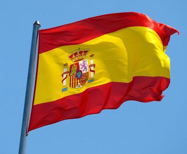 Бизнес в Испании: какой открыть с нуля, идеи