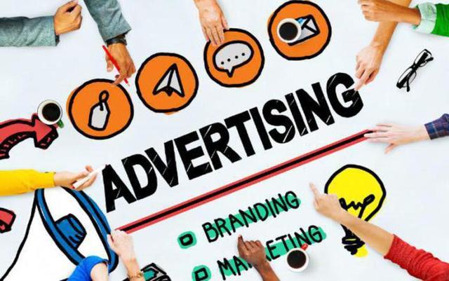 Какая реклама самая эффективная для малого бизнеса