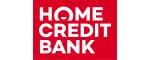 Как взять кредит с плохой кредитной историей: где можно, способы как срочно получить кредит
