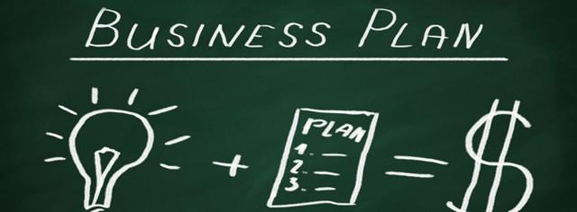 Как создать свой бизнес с нуля
