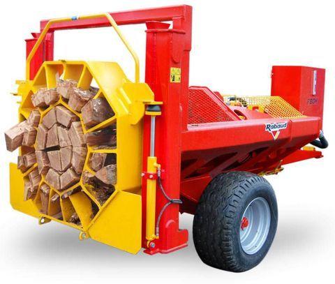 Лучшее оборудование для малого бизнеса в домашних условиях