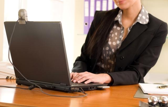 Свой мини бизнес - платные консультации по скайпу