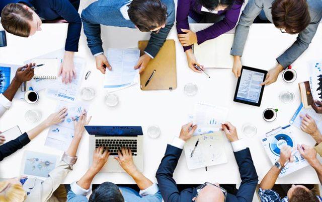 Что такое инновации в маркетинге и как они работают