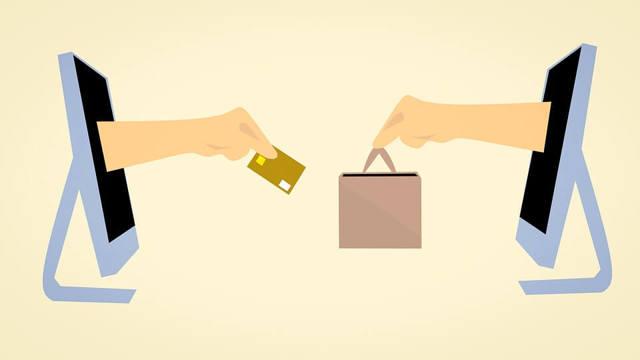 Как получить экспресс-кредит