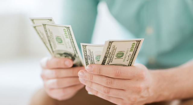 Как увеличить свой доход: реальные способы