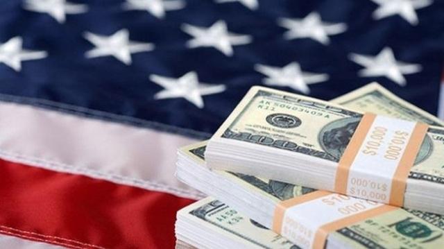 Какой малый бизнес в США выгоднее всего открывать с нуля