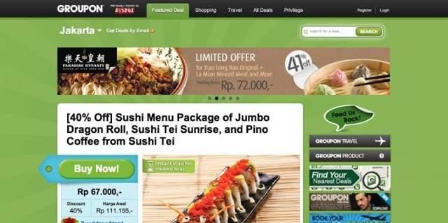 Как создать одностраничный сайт для продажи товара