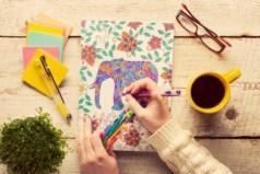 Идеи малого бизнеса в домашних условиях