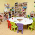 Как открыть частный детский сад - с чего начать