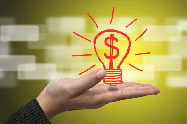 20 идей для бизнеса с минимальными вложениями