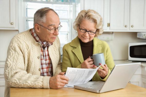 ТОП-20 бизнес-идей для пенсионеров