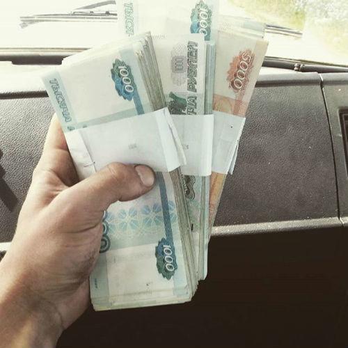 Купить франшизу до 300 тысяч рублей: ТОП 6 лучших, проверенных вариантов