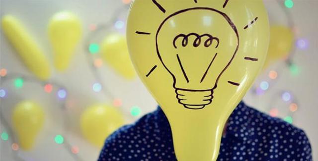 Как открыть своё дело с нуля без начального капитала: 8 идей