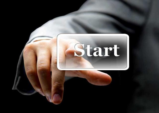 Как начать свое успешное дело с нуля: пошаговая инструкция