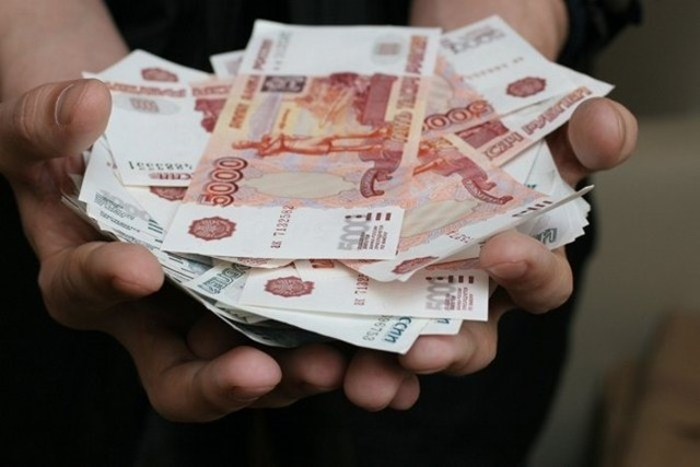 Где взять денег безвозмездно на халяву