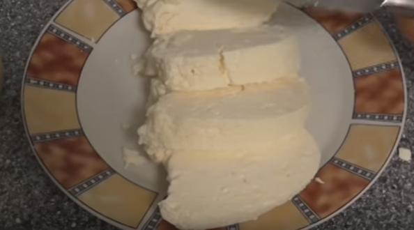 Как приготовить творог в домашних условиях из молока: рецепты, быстро, видео, технология