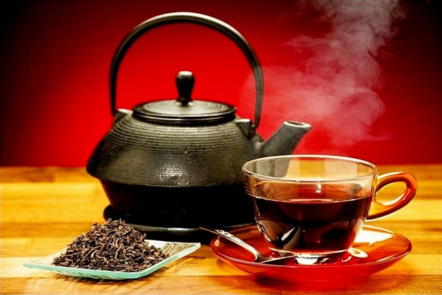 Как открыть чайный магазин с нуля: с чего начать, необходимое оборудование, нюансы
