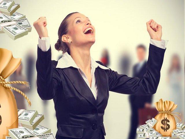 Как привлечь удачу и деньги свою жизнь: рабочие способы