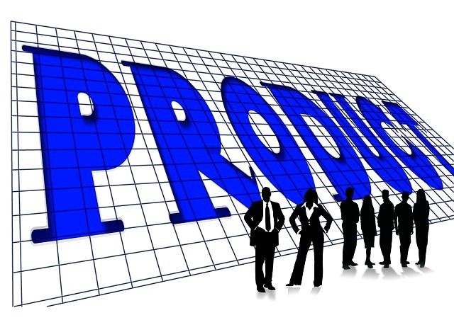 Идеи производства для малого бизнеса