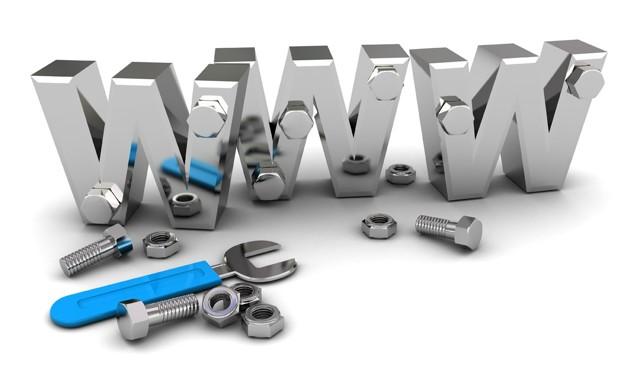 Свой бизнес с минимальными вложениями: 6 идей