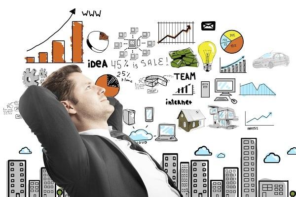 10 актуальных бизнес идей для маленького города