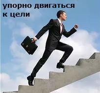 Какими качествами должен обладать предприниматель, чтобы добиться успеха в бизнесе